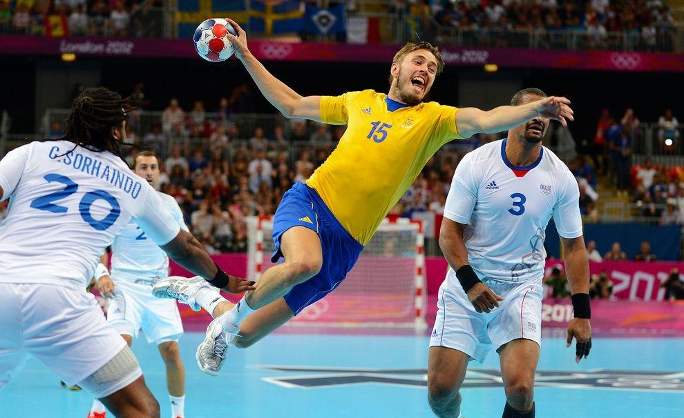 handball Handball 24 provides live handball scores and other handball information from around the world including world championship, champions league, european and asian handball leagues and other.