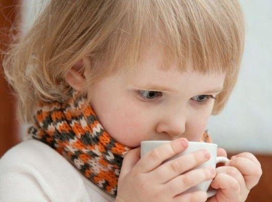Как в 2 месяца лечить кашель 67