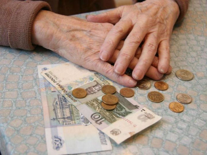 Пересчет пенсии работающим пенсионерам: как и когда в 2018 году изменится размер выплат