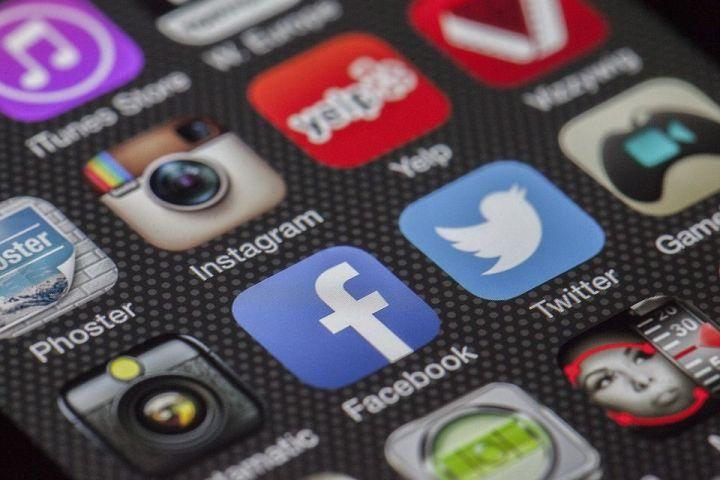 В социальная сеть Instagram появятся голосовые ивидеозвонки